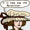 bookgazing: (revolution)