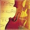 atanisse: (музыка)
