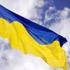 vika_ja: (УкраїнкаЯ)
