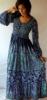 annarakhmanina: (платье)