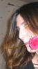 lentochka: (roza)