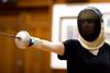 lentochka: (fencing)