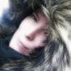 dushainusa68: (pic#7544228)