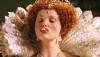 toujours_murr: (Queenie rules)