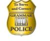 toujours_murr: (Grammar Police)