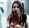 toujours_murr: (Zombie)