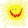 kosolobik: (солнце)