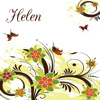 helenorvana: (Personalized - Helen for autumn)