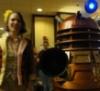 fierceturtle: from Gallifrey One 22 (Dalek)
