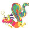durdom: (dragon)