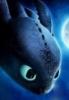 ircat: (dragon)