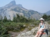 ircat: (hike)