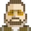 0ren_man: (Default)