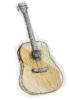 sovasovasova: (guitar)