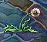 kuzjavyj: (dandelion)