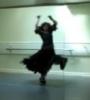 kuzjavyj: (flamenco)