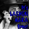 hakamadare: (lashon_hara, gossip)