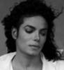 zhdanova_marija: (Michael)