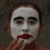 oskolki_chesti: (маска)