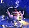 cololeus: (чайник-домик)