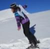 fenek: (ангел на лыжах)