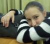 solnze_lesa: (школа-2)