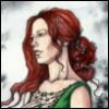 xaxahappy: (женщина)
