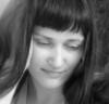 lyasha_fer: (2011)