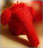 chudaaa: (Красный Слон)