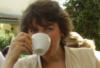 nadjavandelft: (чашечка кофе)