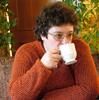 xoma_xxl: (Lara&coffee)