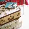 fromheavens: (travel)