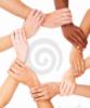 sadhja: (unity)