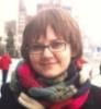 raspberry_ukr: (pic#7546490) (Default)