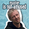 hermits_united: (Master is not amused)