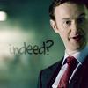 hermits_united: (Mycroft Holmes)