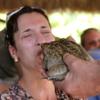 mamatalula: (kissthefrog)