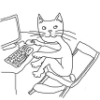 tigra_tales: (клавиатурю)