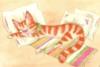 tigra_tales: (дрыхля)