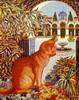 tigra_tales: (осенняя котя)