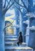 tigra_tales: (зимняя киса)