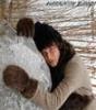 elle_velle: (зима)