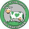 vsentyabre: (go vegetarian)