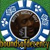 boundsofdecency