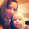 mishchuk: (instagram)