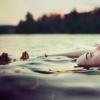 mishchuk: (в воде)