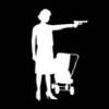 pulya_9mm: (тетка с коляской)