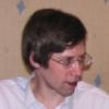 akovalenko: (2007)