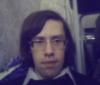 akovalenko: (2008)