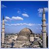 sashun4a: (istanbul)